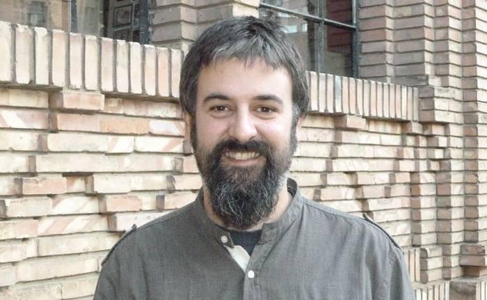 Pepe Serrano