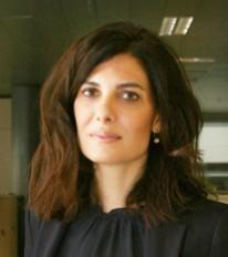 Fnac, primera distribuidora en Europa de productos culturales, ocio y tecnolog�a, ha nombrado Directora de Comunicaci�n y Marketing a Beatriz Navarro.
