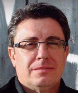 Ángel Silvelo Gabriel