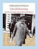 Funanbulista reedita 'Libro del desasosiego. Un día en la (no) vida de Bernardo Soares' de Fernando Pessoa