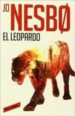Jo Nesbø desembarca en Roja & Negra con su novela más aclamada,