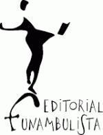 Editorial Funambulista celebra sus primeros 10 años