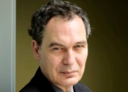 Ignacio Vidal-Folch