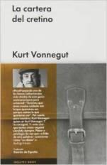 'La cartera del cretino' de Kurt Vonnegut