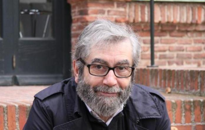 Antonio Mu�oz Molina
