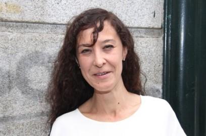 Amelia Noguera