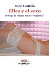 Se publica la novela erótica