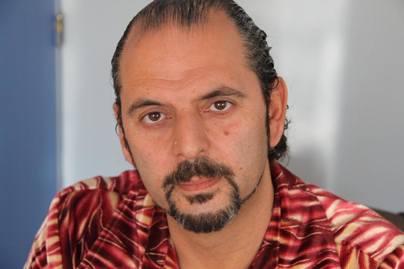 Daniel Estulin, candidato al Premio Nobel de la Paz y al Premio Pulitzer, estrenará en junio su documental