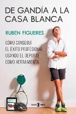Rubén Figueres publica