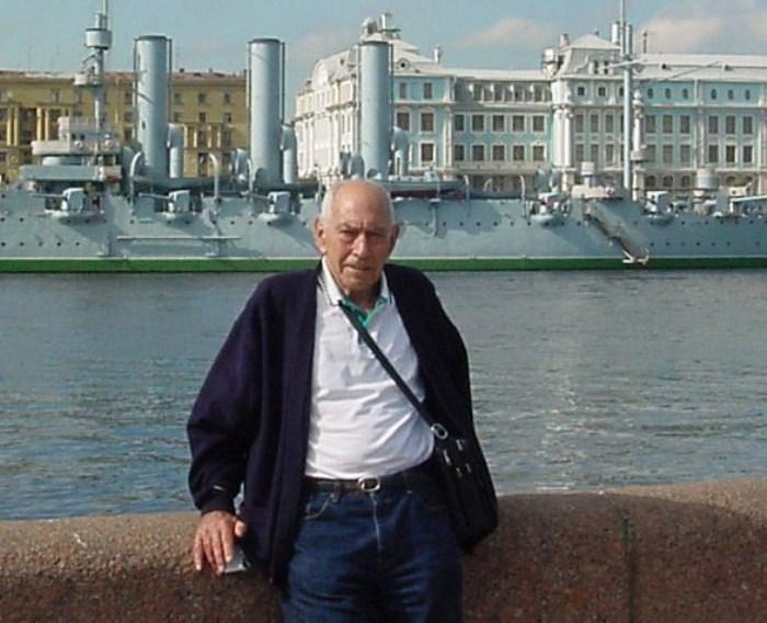Ignacio Fern�ndez de Bobadilla
