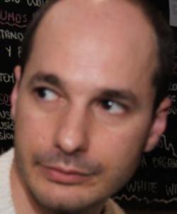 Entrevista a Juan Manuel Corral, autor de Cine de Samuráis
