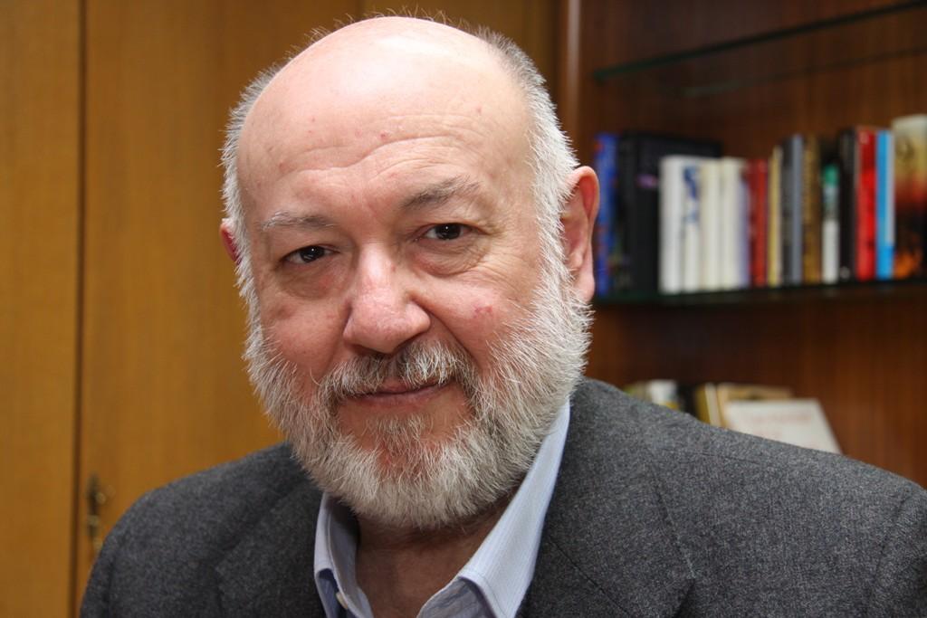 Juan Eslava Gal�n