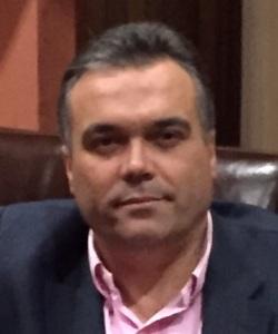 """Entrevista a Manuel García Félix, autor de """"La última distinción"""""""