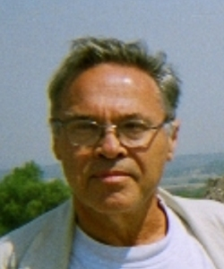 "Entrevista a Raúl Peña, autor de ""Espejismo solar"""