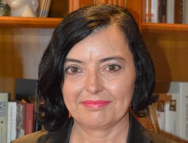 Rocío Castrillo