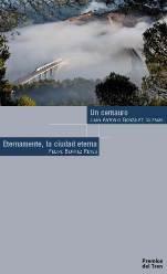 Publicados los Premios del Tren 2014