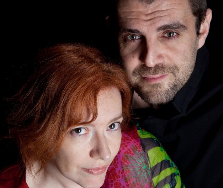 Ana Alonso y Javier Pelegrín ganan el Premio Anaya de Literatura Infantil y Juvenil con la obra