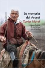 Ediciones Península presenta