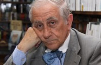 Inocencio F. Arias