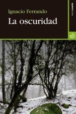 Ignacio Ferrando presenta su novela
