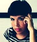Ana Santos Pay�n