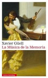 El director de orquesta Xavier Güell publica su primer libro