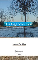 Noemí Trujillo,