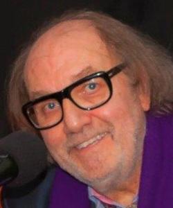 Entrevista a Alberto Ávila Morales, autor del poemario