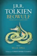 'Beowulf', una obra imprescindibe para los fans de J. R. R. Tolkien