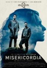 """Misericordia (Los casos del Departamento Q)"", dirigida por Mikkel Nørgaard"