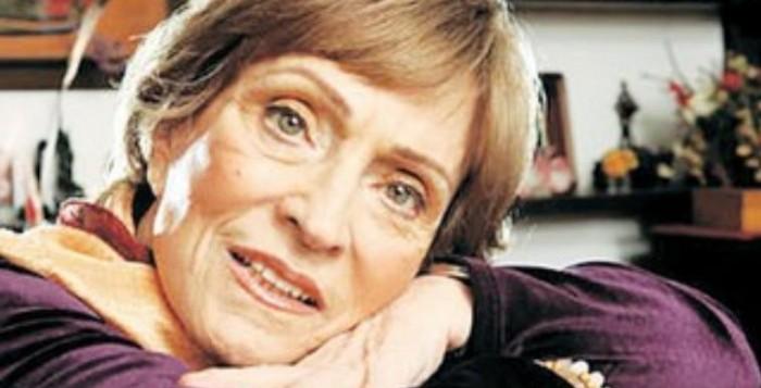 La autora Dvora Omer plasmó el desarrollo de Israel en su obra literaria