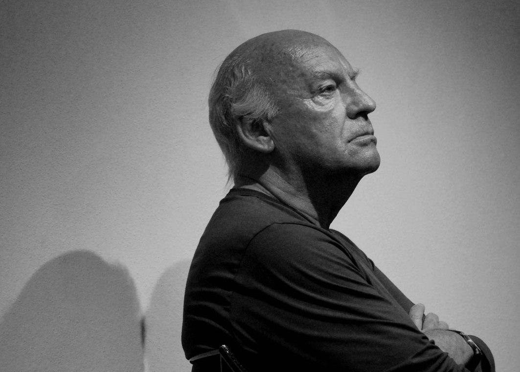 Ediciones B publicará en España y Latinoamérica la gran biografía de Eduardo Galeano