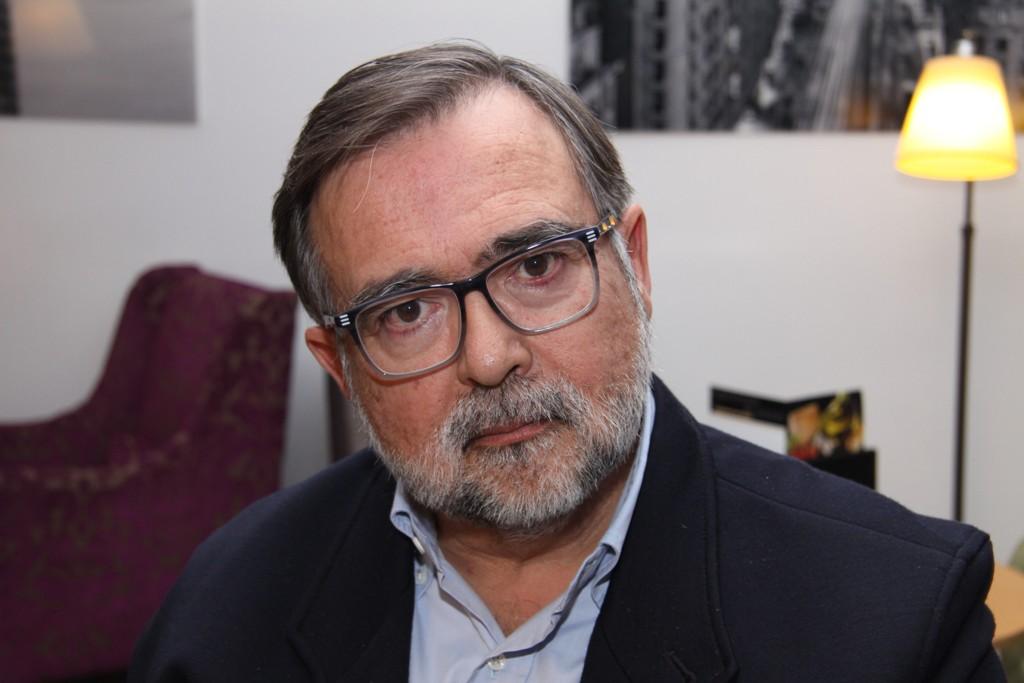 José Calvo Poyato novela la vida Gonzalo Fernández de Córdoba en