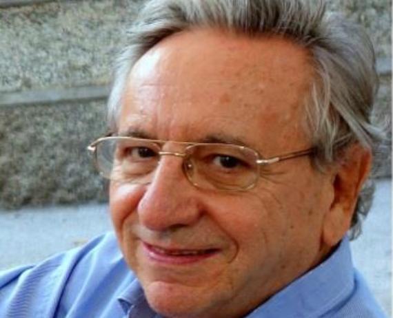 El escritor Pedro Miguel Lamet novela la vida de la polémica figura de San Pablo en