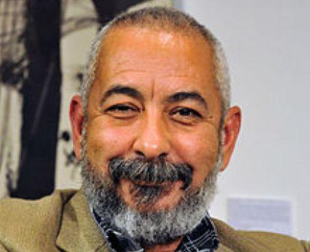 El escritor cubano Leonardo Padura, Premio Princesa de Asturias de las Letras