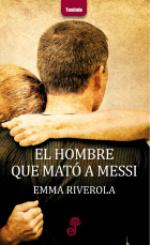 Emma Riverola publica en Edhasa