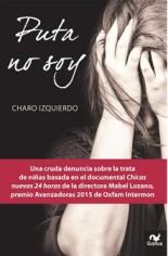 La editorial LID publica la novela