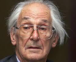 Muere el historiador e hispanista Raymond Carr.