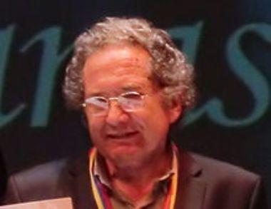 El escritor argentino Ricardo Piglia gana premio Formentor de las Letras 2015