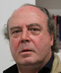 """Entrevista a Xavier Güell, autor de """"La Música de la Memoria"""""""