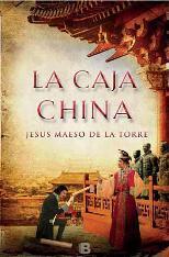 Jesús Maeso de la Torre publica su nueva novela histórica,