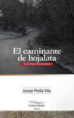 Josep Piella Vila,