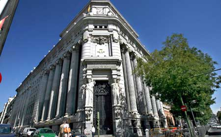Instituto Cervantes: 21 millones de personas estudian español