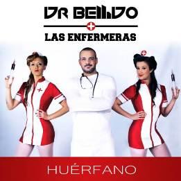 Las enfermeras