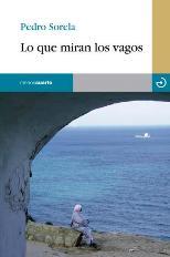 Pedro Sorela publica sus nuevos relatos inspirados en los viajes «para que no se queden en una mera foto»