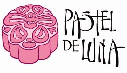 Pastel de Luna es una nueva editorial infantil especializada en álbumes ilustrados
