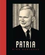 Nina Bunjevac publica la novela gráfica