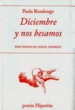 Paula Bozalongo,