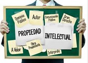 Primer Día Mundial de la Propiedad Intelectual tras la reforma de la LPI