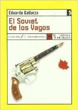 Eduardo Gallarza presenta la reedición de su obra